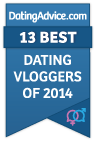 Dating Vloggers
