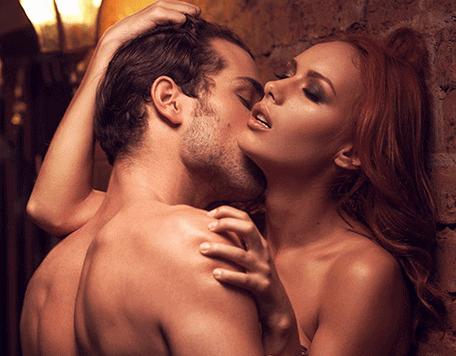 how to sedcue a woman