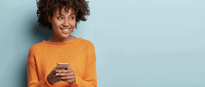 3 best dating apps