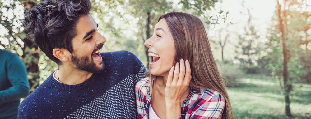 How To Get Her To Emotionally Invest In You