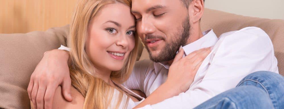 Five Surefire Tips To Make Dating Easier