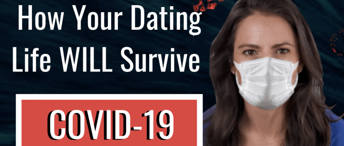 dating corona virus