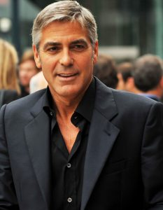 George_Clooney-4_The_Men_Who_Stare_at_Goats_TIFF09_(cropped).jpg