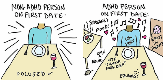 Dating_with_adhd