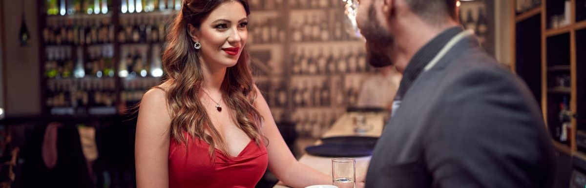 How To Be Approachable – These 5 Traits Get Women To Approach You