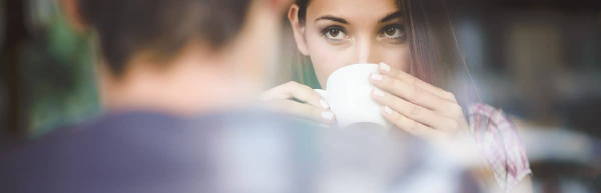 How To Talk To Women – Why Conversations Fizzle And How To Fix It
