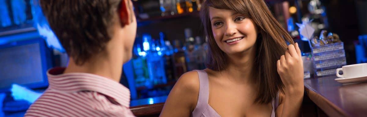 Nice Guy Syndrome Or Strength? Why Women Love Nice Guys!
