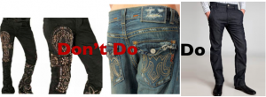 what to wear date, mens fashion